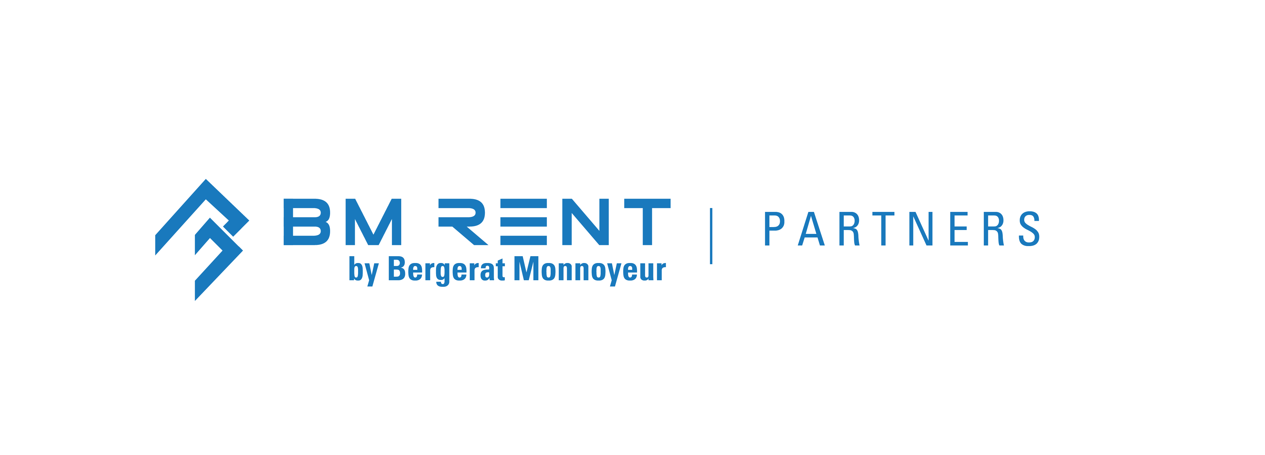 logo_bm_rent_partners_white4x.png