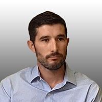 Ludovic Andrieux Formateur technique Bergerat Monnoyeur Ressources humaines