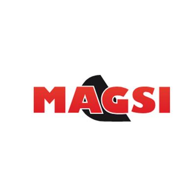 logo Magsi