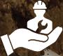 icone économique