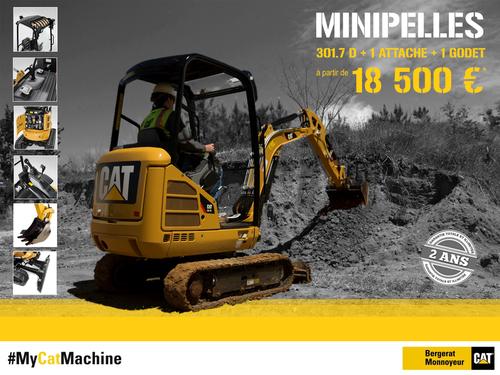 minipelle18500.png
