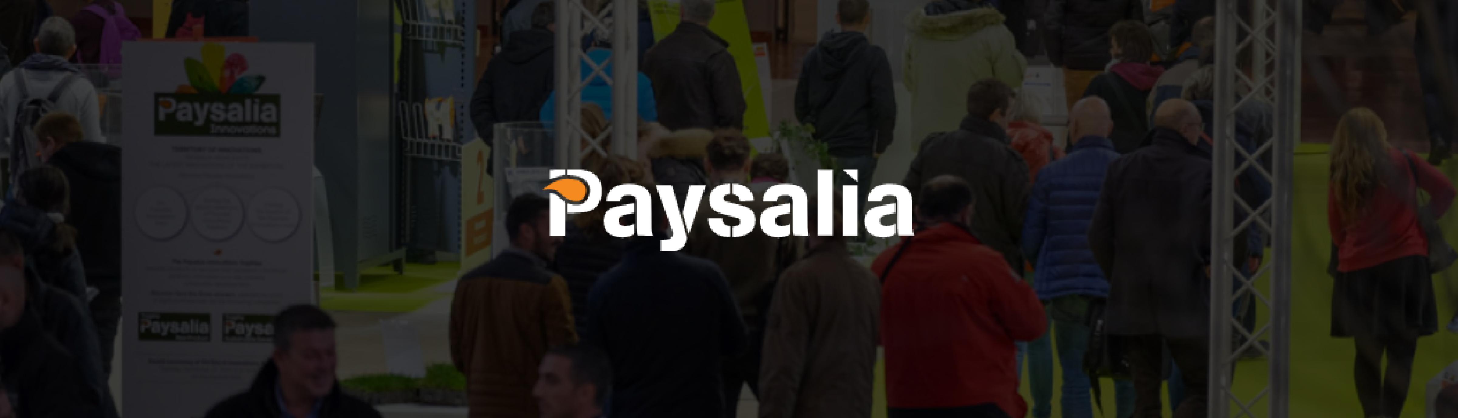 paysalia_landing_top_position_white4x.png