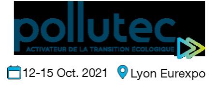 pollutec21-logo-bergeratmonnoyeur-fr.png