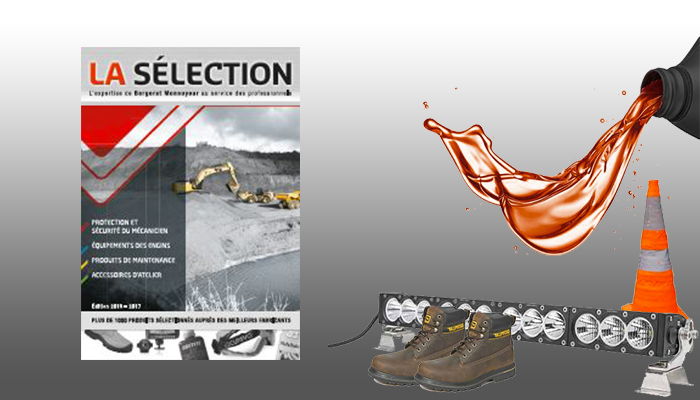 selection-catalogue-image