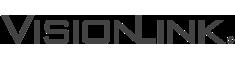vl-logo-180.png