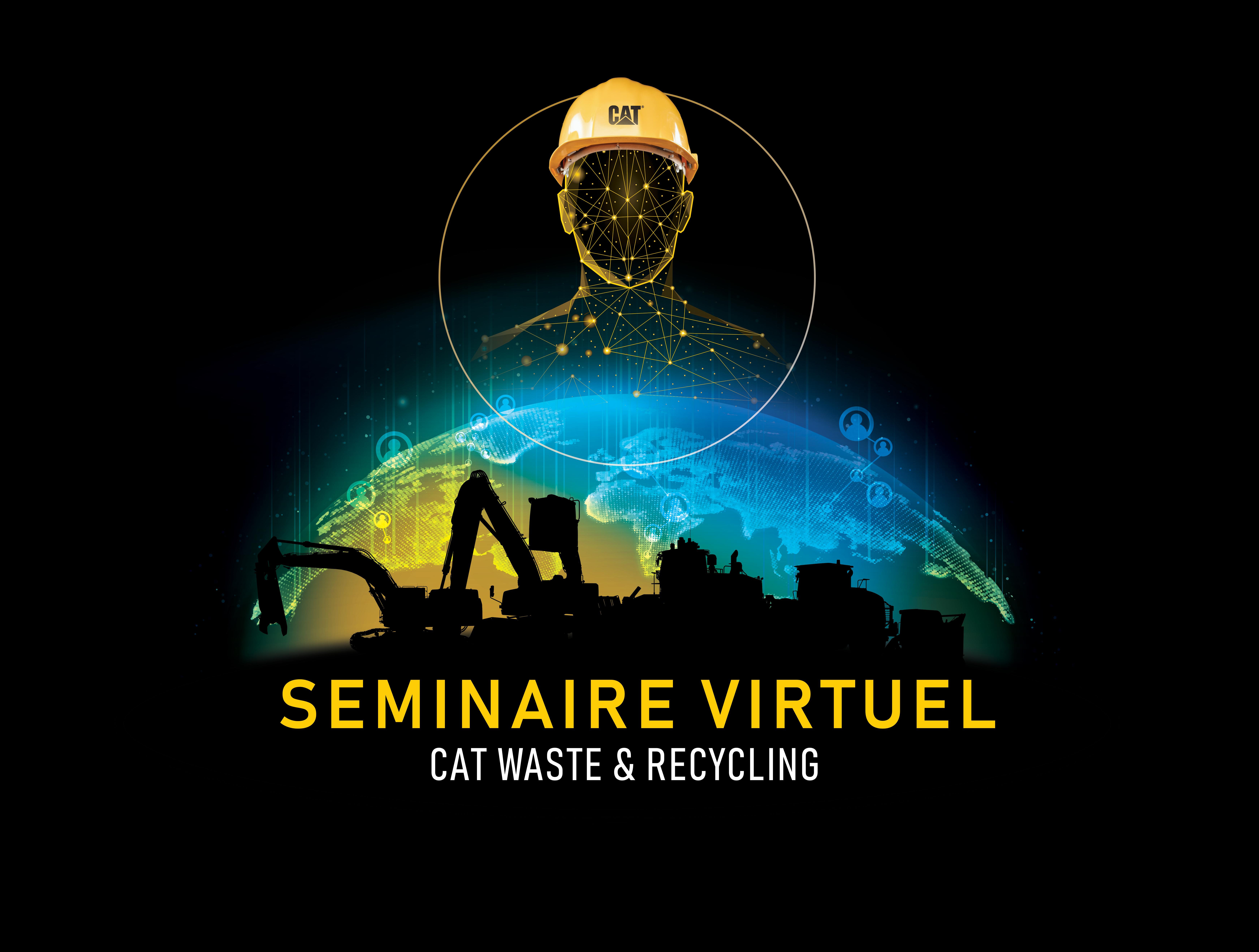 wr_seminar_virtual_man.png