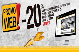2019.03.16-31_promo_dents_et_porte_dents_fr_seriek.png