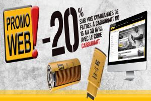 2019.04.15-30_promo_filtres_carburant_fr_carburant.png