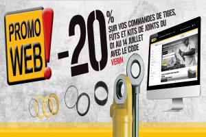2019.07.1-14_promo_tige_fut_kit_de_joint_fr_verin.png