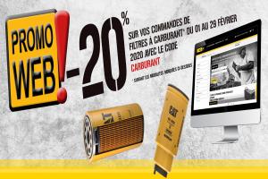 2020.02.01-29_promo_filtres_carburant_fr_carburant.png