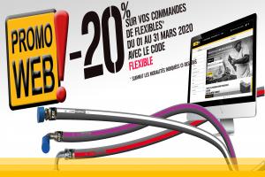 2020.03.01-31_promo_flexibles_fr_slangen.png
