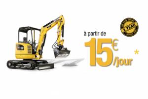 promotion-carre-fr2_0.png