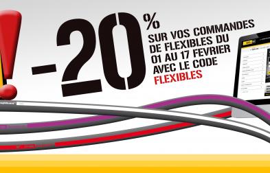 2019.02.01-17_promo_flexibles_fr_flexibles.png