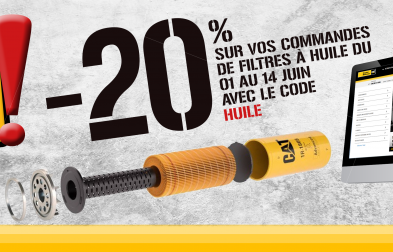 2019.06.1-14_promo_filtres_a_huile_fr_huile.png