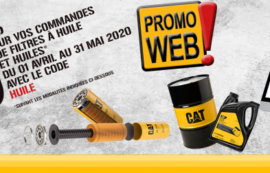 2020.04.01-2020.05.31_promo_filtres_a_huiles_fr_huile.png