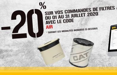 2020.07.01-31_promo_filtres_a_air_fr_air.png