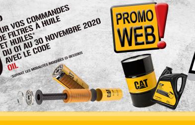 2020.11.01-30_promo_filtres_a_huiles_fr_oil.png
