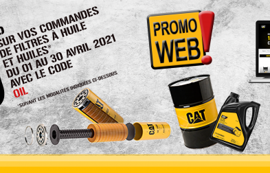 2021.04.01-30_promo_filtres_a_huile_huile_fr_oil.png