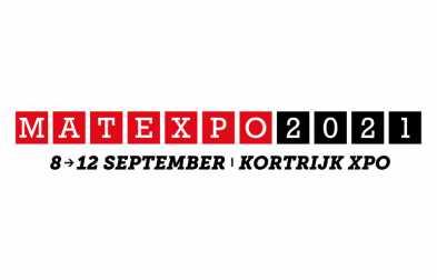 matexpo-2021.jpg