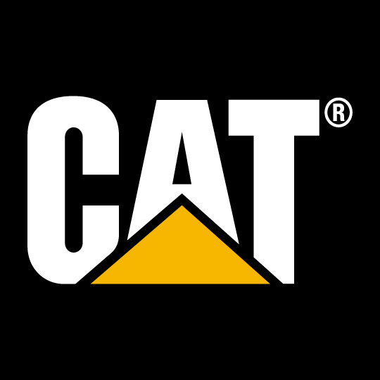 cat-012x_001.jpg