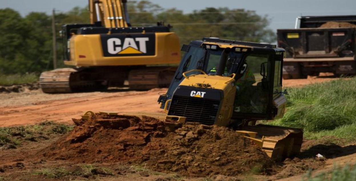 cat_grade_met_3d.jpg