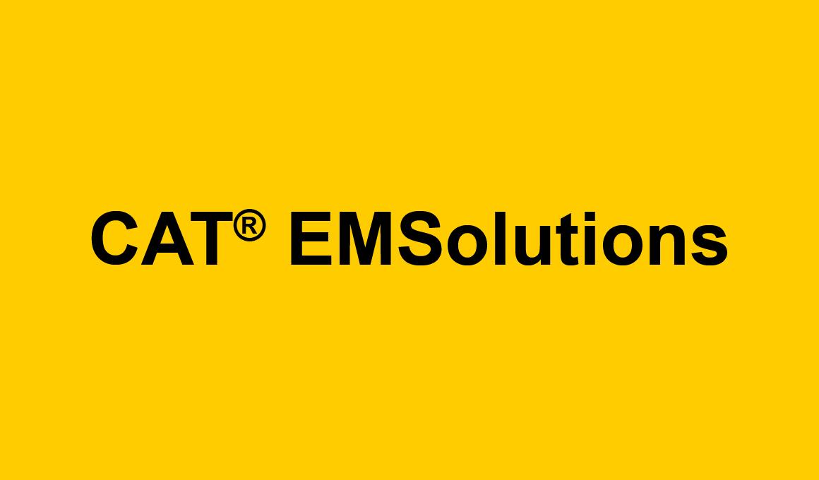 EM Solutions