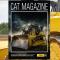 Cat Magazine_facebook.png