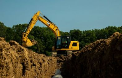 317_gc_excavator.jpg