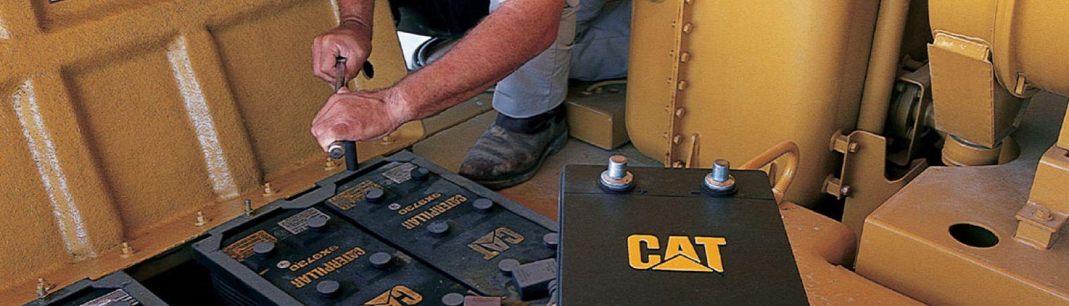 caterpillar-batteries.jpg