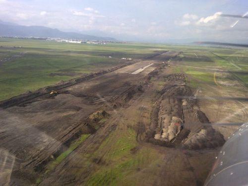 aeroport_brasov.jpg