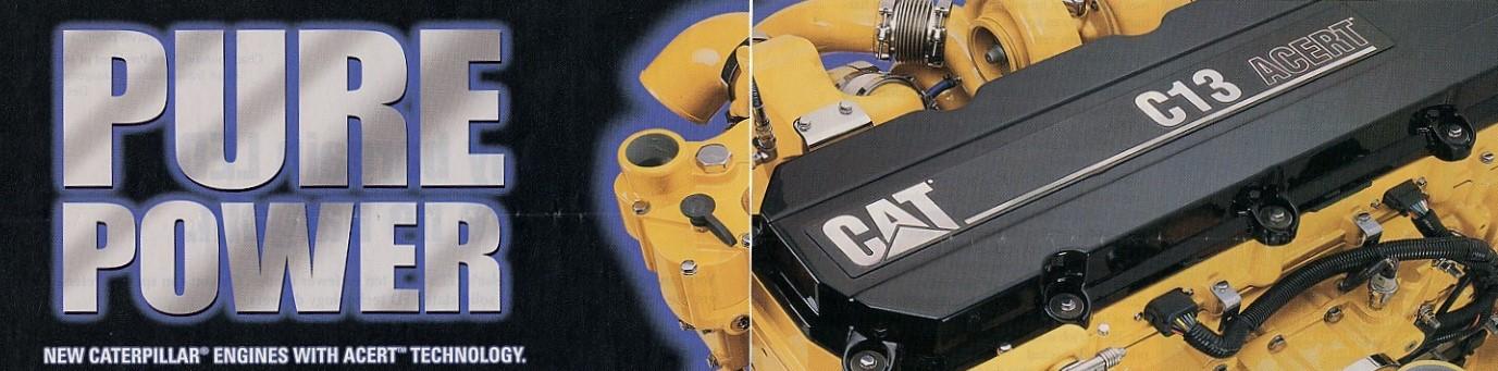 Motor c080053.jpg