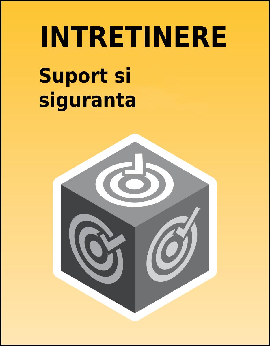 Contrat de services Advise Bergerat Monnoyeur Caterpillar