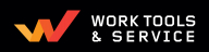 logo_wts_kleur.jpg