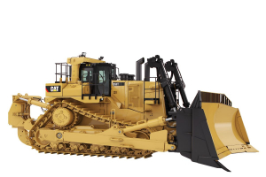Gallery Grote dozers
