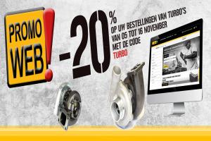 2018.11.05-16_promo_turbos_nl_turbo.png