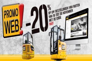 2018.11.19-30_promo_les_vitres_nl_ruit.png