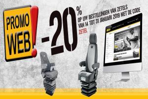 2019.01.14-31_promo_sieges_nl_zetel.png