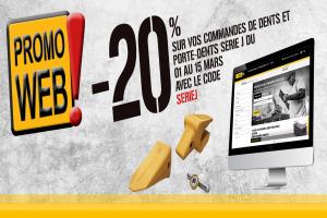 2019.03.01-15_promo_dents_et_porte_dents_fr_seriej.png