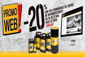 2019.05.18-31_promo_liquide_de_refroidissement_fr_coolant.png