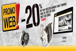 2019.06.15-30_promo_turbos_nl_turbo.png