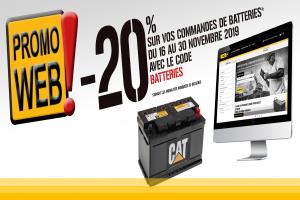 2019.11.16-30_promo_batteries_fr_batteries.png