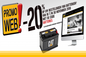 2019.11.16-30_promo_batteries_nl_batteries.png