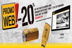 2020.02.01-29_promo_filtres_carburant_nl_carburant.png