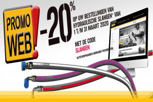 2020.03.01-31_promo_flexibles_nl_slangen.png