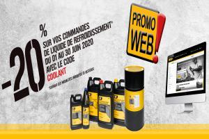 2020.06.01-30_promo_liquide_de_refroidissement_fr_coolant.png
