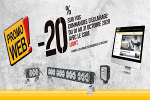 2020.10.01-31_promo_eclairage_fr_light.png