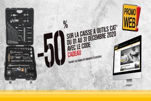 2020.12.01-31_promo_caisse_a_outils_fr_cadeau.png