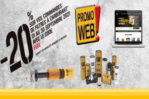 2021.09.01-30_promo_filtres_carburant_fr_fuel.png