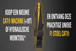 header_webpage_nl.jpg