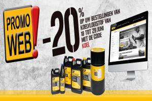 liquide_de_refroidissement_belgique_nl.png
